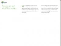 fjja.org Thumbnail