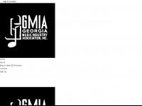 gmia.org