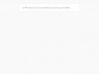 Ecfire.org