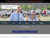 Floydboe.net - Web Site Blocked