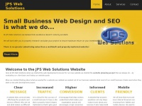 jpswebsolutions.com