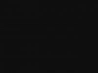 Libertytech.net