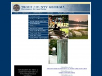 troupcountyga.org