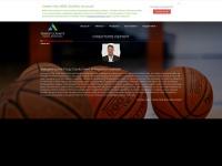 trouprec.org