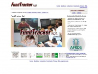 fundtrackersql.com