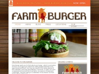 farmburger.net
