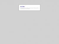 Childcarenetwork.net