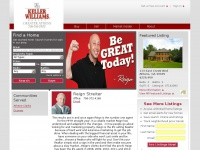Reignsold.com - Team Reign - Athens-Clarke and Oconee County Homes for Sale