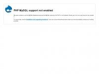 Dcfathens.org
