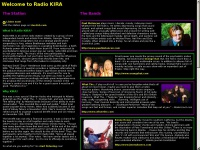 radiokira.com