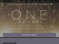 Onemarriageconference.org - One Marriage Conference | 2015