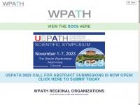 wpath.org