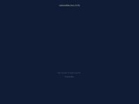 cascadeumc.info Thumbnail