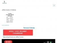 jaffari.com Thumbnail