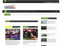 jafariyanews.com Thumbnail