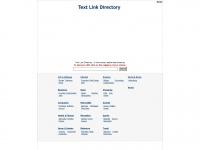 textlinkdirectory.com