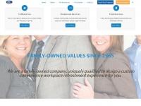 Pepifoods.com