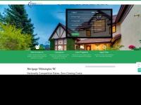 portcitymortgage.com