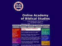 Oabs.org