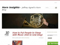 horninsights.com