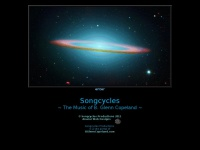 songcycles.com