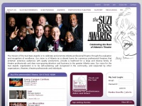 suziawards.org
