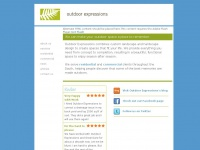 outdoorexpressions.net