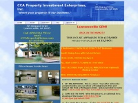 Ccaproperty.net