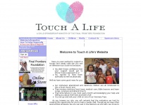 Touch A Life