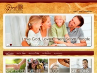 Fpcmacon.org