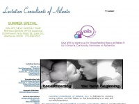 breastfeedingatlanta.com