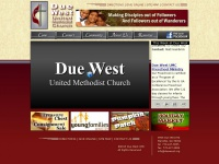 Duewest.org