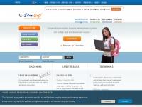 Educosoft.com - Educosoft: Online Learning Portal