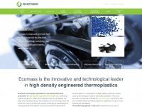 ecomass.com