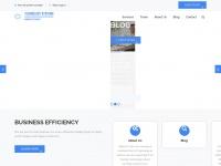 Technologysystems.net