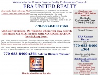 united-realty-group.com