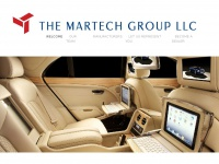 The Martech Group LLC