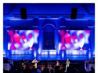 fbcrincon.com