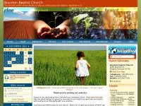 boyntonbaptist.com