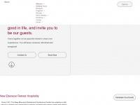 Newebenezer.org