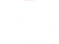 row.org