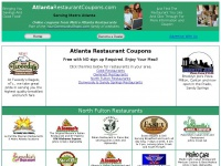 atlantarestaurantcoupons.com