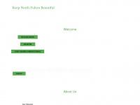 keepnorthfultonbeautiful.org Thumbnail
