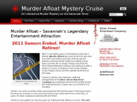 murderafloat.com