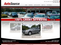 yourautosource.com