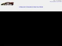 yourautosource.com