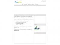 pixelphish.com