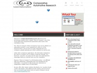 comparativeautoresearch.com