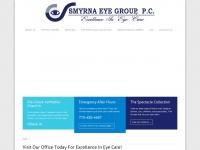 Smyrna Eye Group |