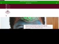 Snellville.org